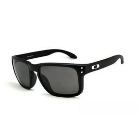 9add049907a1d Roxo Oculos Sol Preto C De - Óculos no Mercado Livre Brasil