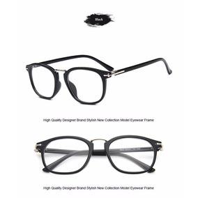 Armacao Dd Oculos De Grau - Óculos no Mercado Livre Brasil 8c1091db3e