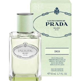 2fb5142769966 Prada Infusion D Iris L Eau D Iris Eau De Toillet 100ml - Perfumes ...
