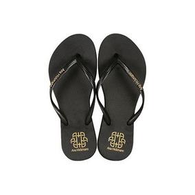 77d22de36c193 Sapato Ana Hickmann Feminino - Calçados, Roupas e Bolsas no Mercado ...