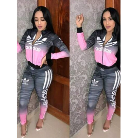 65db8bc694 Conjunto Para Damas Gucci Chanel Versace Guess Ck Mk Kc Dkny