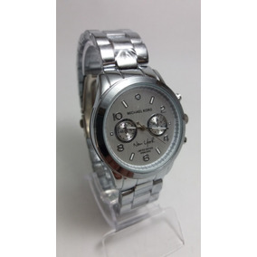 8afdff1c69e Relógio Weide New Style Oversize Men Importado - Relógios De Pulso ...