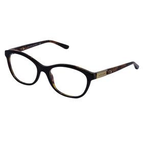 Oculos Feminino - Óculos Armações em Santa Catarina no Mercado Livre ... 4248a94e4d