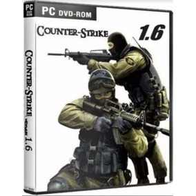 Counter Strike 1.6 Link Para Download Pc