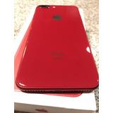Desbloqueado Nuevo Apple iPhone 8 Plus / 8/7 Plus / 7