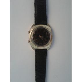 aa6a8dd75ae Relógios De Pulso em Belo Horizonte Antigos no Mercado Livre Brasil