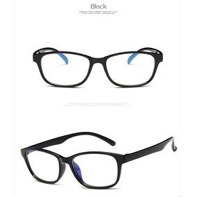 7a4565236eb84 Monturas Gafas Para Lentes Recetados - Gafas Monturas en Mercado ...