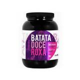 Batata Doce Roxa 1kg