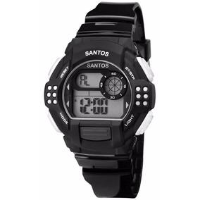 12a1a71f200 Relogio Digital Pequeno - Relógios De Pulso no Mercado Livre Brasil