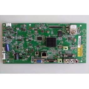 Placa Principal Ln32g Ln32 Ln29g Ln29 Gt-1326ex-d292 Frete