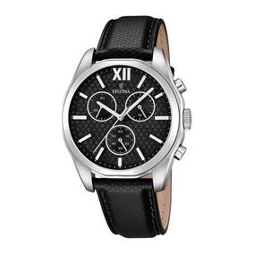 Reloj Festina Elegance Caballero F16860_1