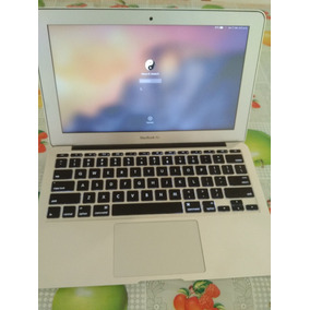 Macbook Air, 450 , Thunderbold, Magic Mouse, Superdrive Usb,