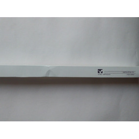 Pipeta Volumetrica 25ml Kimax