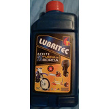 Aceite 2 Tiempos Fuera De Borda Motor De Agua Lanchas