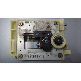 Mecanica Com Placa E Unidade Otica Som Sony Lbt555av