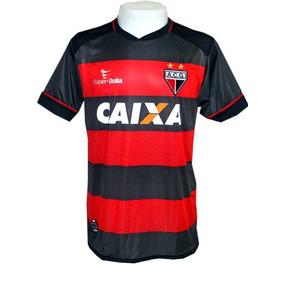 Bola De Volei Buscapé - Camisas de Times de Futebol no Mercado Livre ... a0371f9686cb9
