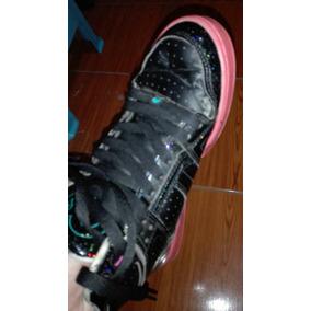 92e797799f647 Zapatillas Osiris