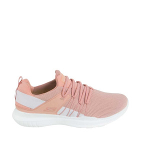 Tenis Deportivo Mujer Skechers 14843 Xpch Id-823541 S9
