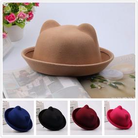 Sombreros Con Orejas - Accesorios de Moda en Mercado Libre Argentina 2cf988794fb