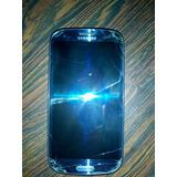 Samsung S3 Gti9300 Tarjeta Mala