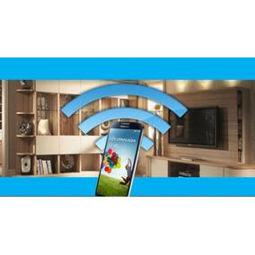Router Tplink Tl Wr-840n 2 Antenas Nuevos Sellados