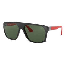 c175ae6f16872 Oculos Rayban Masculino - Óculos De Sol Ray-Ban Sem lente polarizada ...