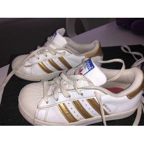 En Venezuela Adidas Zapatos Star Mercado All Libre qnSZnx6