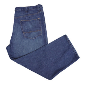 Pantalon Marca Arizona Para Hombre - Pantalones y Jeans de Hombre en ... 602e7fd07e31