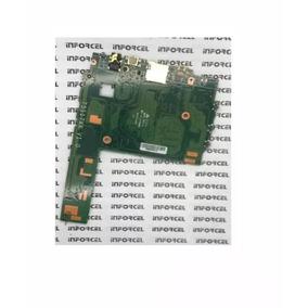 Placa Mãe Tablet Cce Tf74w Original Funcionando 100%
