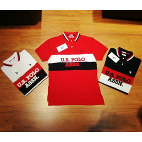 Promocion Camisas Polo - Ropa y Accesorios en Mercado Libre Colombia 47b2a229e2