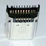 Centro De Carga Samsung P3200 P3210