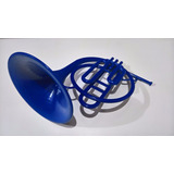 Trompa Azul (blue French Horn)2- How I Met Your Mother-maior