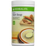 Nutri Soup Herbalife - Produto Original E Lacrado Com Lote