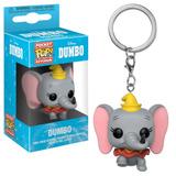 Funko Pop! Keychain: Disney - Dumbo (31753)