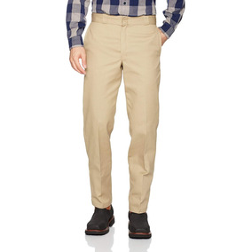 Dickies Original 874 Work Pant Pantalones