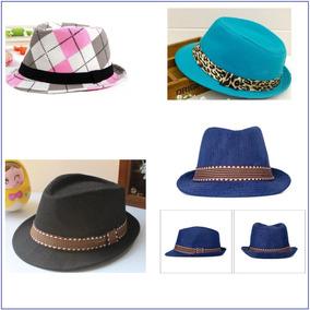 Hermoso Gorro Sombrero Para Niños Y Niños Importados Modelos 6db87eba925