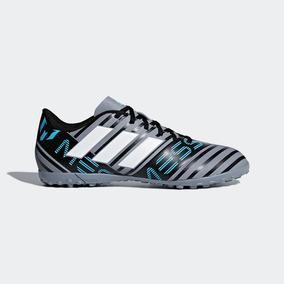 Tenis Adidas Futbol Rapido Messi - Tacos y Tenis Adidas de Fútbol en ... 2650c230cfb6d