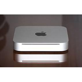 Apple Mac Mini Core 2 Duo 2.4