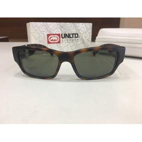 ffdb37e2f2b2d Oculos Ecko Unltd - Óculos no Mercado Livre Brasil
