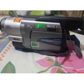 Video Camara Handycam 560x (30)