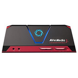 Live Gamer Portable 2, Full Hd 1080p60 Grabación Sin Pc Dir