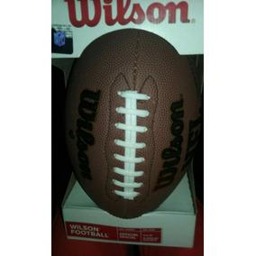 Balon Futbol Soccer Wilson Nuevo en Mercado Libre México cbb95786a90