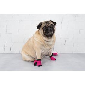 Sapato Para Cachorro - Cachorros no Mercado Livre Brasil 844c0b24e1