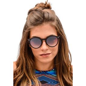 b2d4d9cf3bf51 Oculos Feminino Espelhado De Sol - Óculos no Mercado Livre Brasil