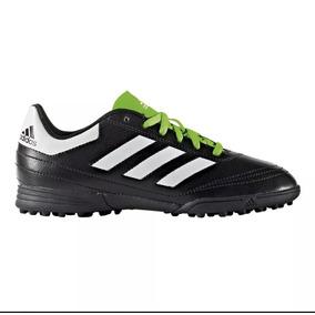 Guayos Bota adidas Para Hombre Envio Gratis. Valle Del Cauca · Zapatillas  adidas Original Tf Torretin Sintetica 1c1d5351d1d3d