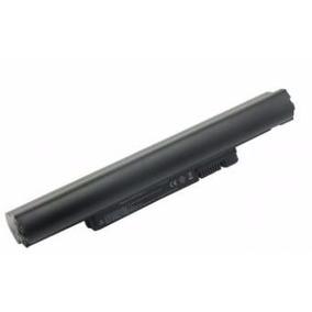 Bateria Compatível Com Dell Inspiron Mini