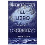 El Libro De La Oscuridad - Philip Pullman