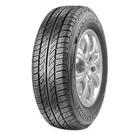 Neumático Bridgestone 175/70 R13 Potenza Re740 82 T