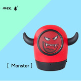Mini Speaker Monster