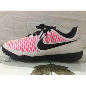 Tenis Nike Futbol Rapido Nuevos - Tacos y Tenis de Fútbol en Mercado ... c0f31cbe6c7b7